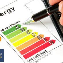 Saudi Energy Efficiency Label